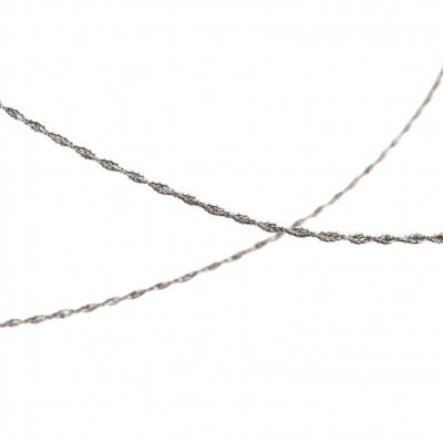 Survival Wire Saw