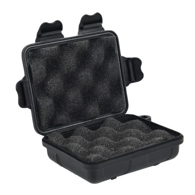 Plastic Mini Box