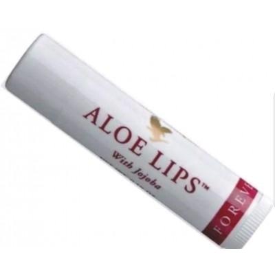 Aloe Lip Stick