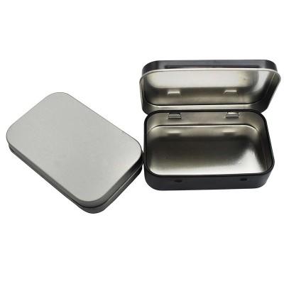 Metal Box 97x61x22