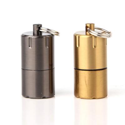 Peanut Mini Lighter