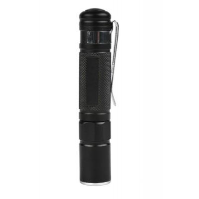 Tactical Mini Flashlight...