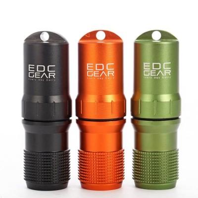 EDC Gear Capsule