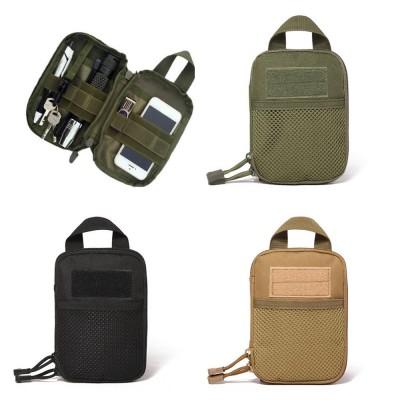 Travel Kit 003
