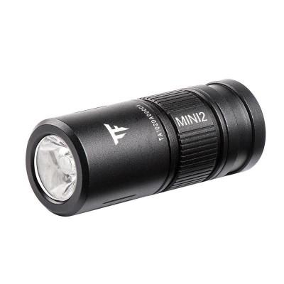 TrustFire Mini2 flashlight