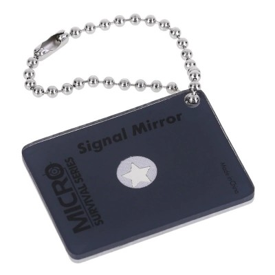 Signal Mirror StarFlash Micro