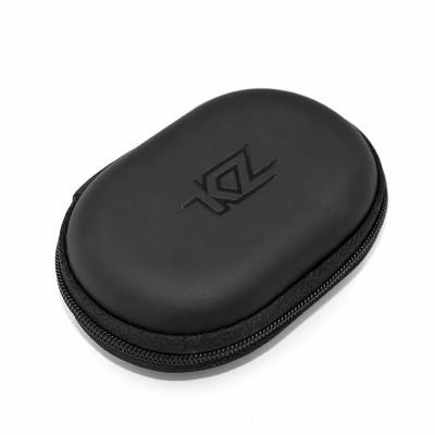 KZ Mini Bag oval shape