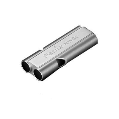 Fenix NW20 Emergency Whistle